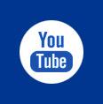 Suzuki YouTube